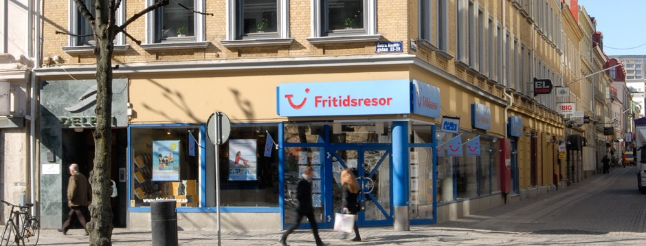 sociala media eskort bröst nära Göteborg