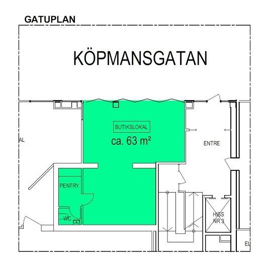 http://media.vasakronan.se/bilder/Kopmansgatan_15_641-F15310_Ritning1.jpg