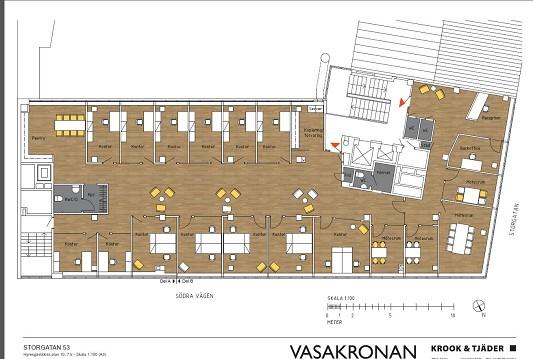 http://media.vasakronan.se/bilder/Storgatan_53_13020-F0010_Ritning1.jpg